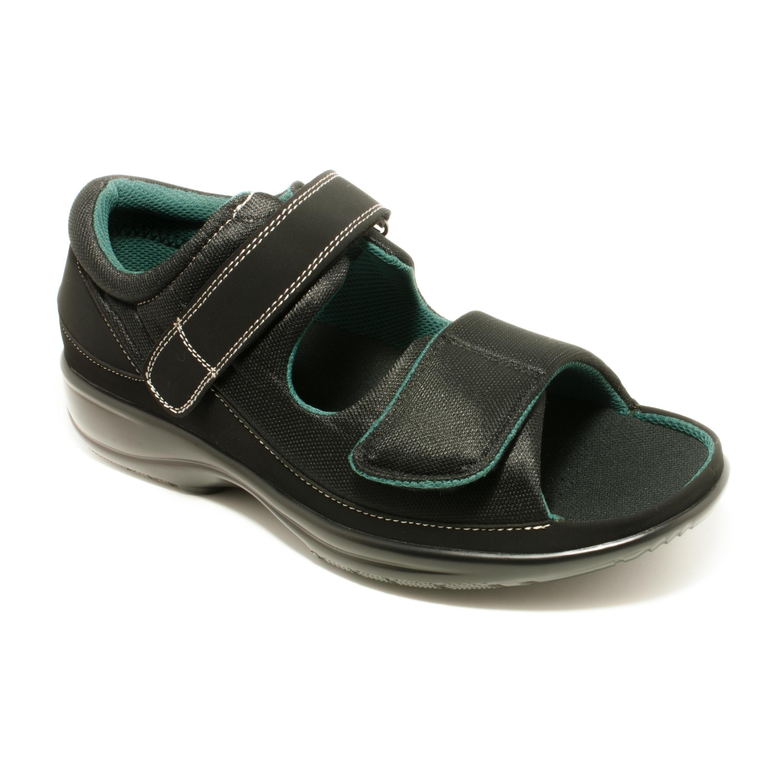 Deambulo Sa602 Sa501 Open Ortopedico Sandalo PukXiZ