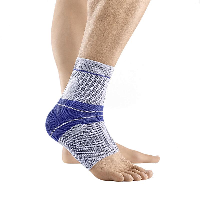 MALLEOTRAIN Tutore attivo per caviglia
